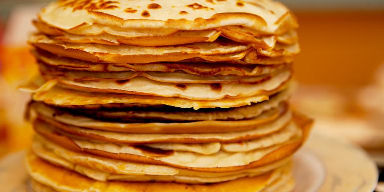 dutch pancakes amsterdam netherlands house dining