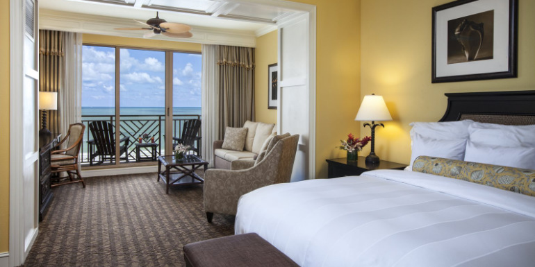 sandpearl resort tampa florida beach cruise