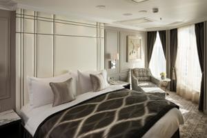 cabin guaranteed booking tips