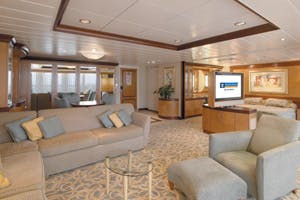 navigator cabins owners suite balcony cruise