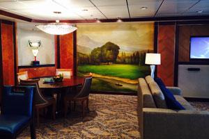 navigator cabins royal suite