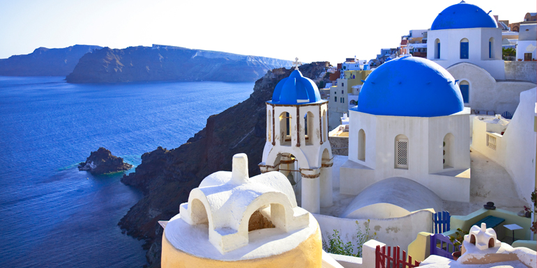 santorini eastern med excursions cruise tours