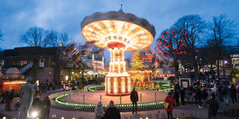 baltic tivoli gardens copenhagen cruise tours