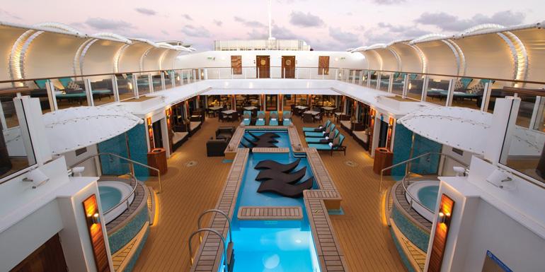 norwegian getaway haven concierge cruise