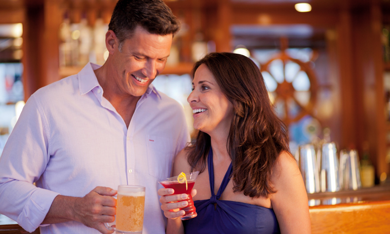 azamara best for couples cruise line