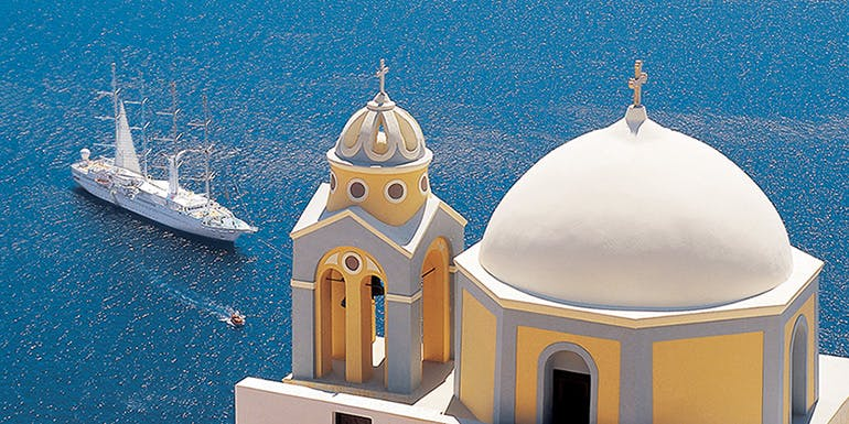 choose best cruise line windstar cruises