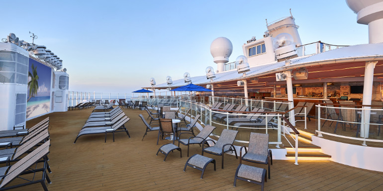 norwegian joy spice h2o design adults only