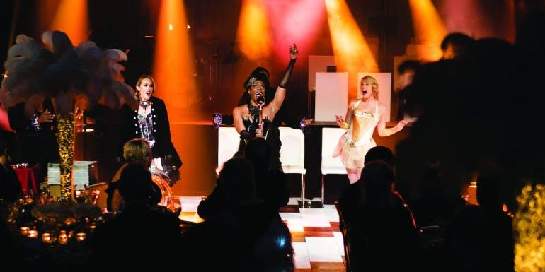 prohibition musical happy hour entertainment norwegian best ships 2020