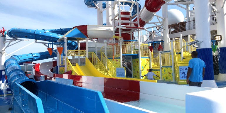carnival horizon dr. seuss waterworks waterpark