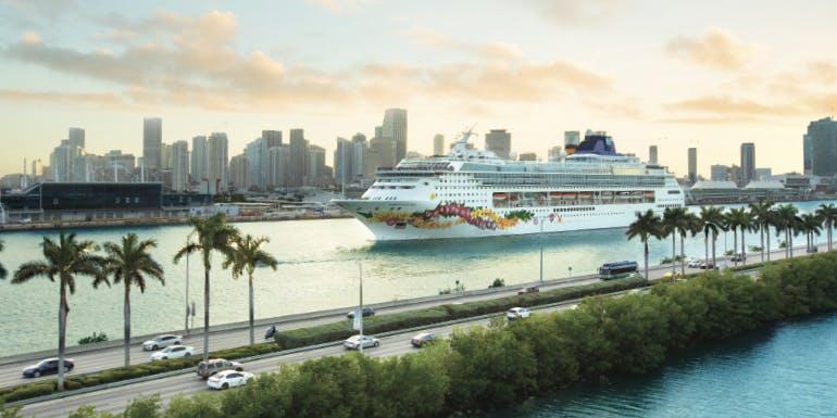 miami florida homeport cruise deals