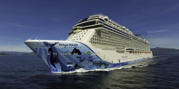 norwegian bliss cruise deals