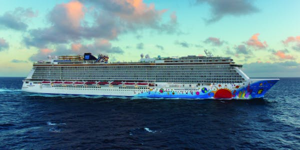 norwegian breakaway cruise deals