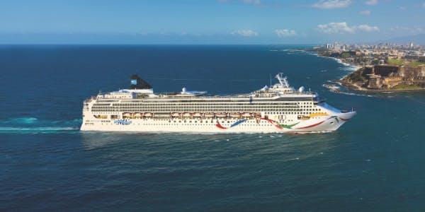 norwegian dawn cruise deals