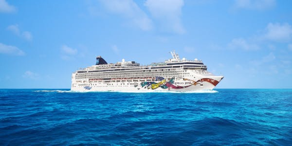 norwegian jewel cruise deals