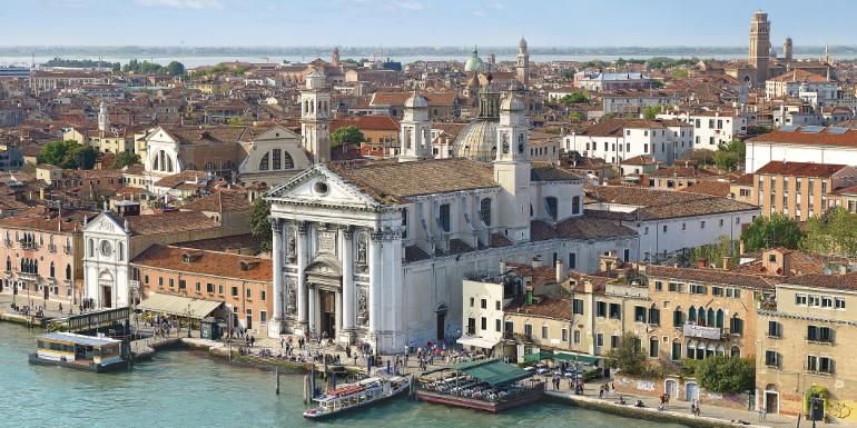 venice italy mediterranean msc cruises