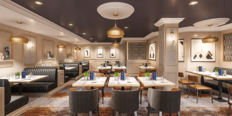 the local bar and grill norwegian spirit rendering
