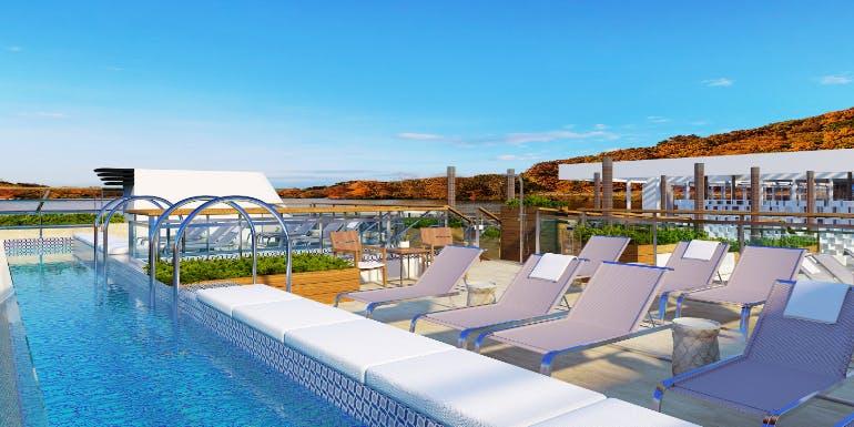 sun terrace viking mississippi rendering