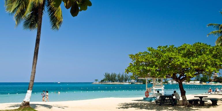 jamaica turtle beach ocho rios