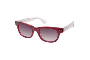 cruise beach day essentials rowley sunglasses