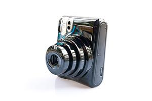 Fujifilm Instax® Mini 50S