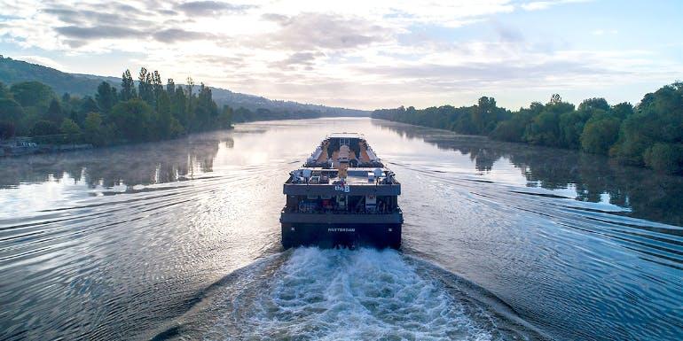 u by uniworld millennials river cruise