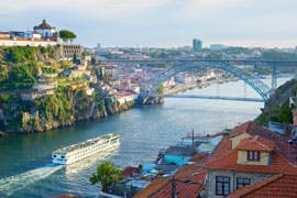 River Cruises - All